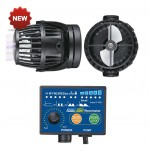 Aqua Light, Easy Stream Wavemaker WM-25, 23W/8.000l/h, DC 24Volt