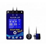 AutoAqua Smart AWC - Auto Water Change (SAWC-200P)