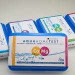 Fauna Marin AquaHomeTest CA+Mg (20605)