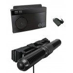 Maxspect Gyre XF-250, 60 Watt, Bundle